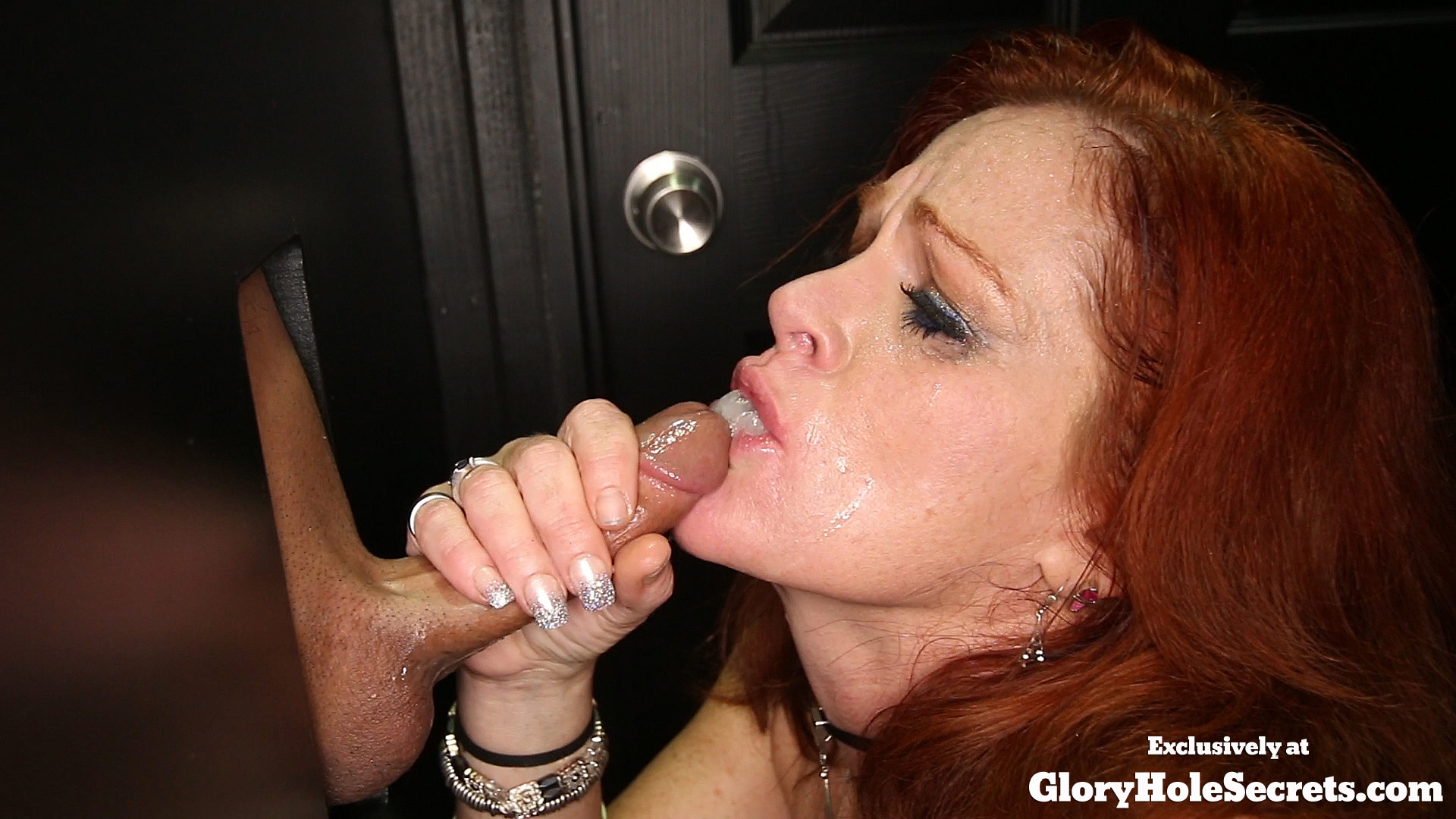 Congratulate, this free glory hole blowjob movies opinion
