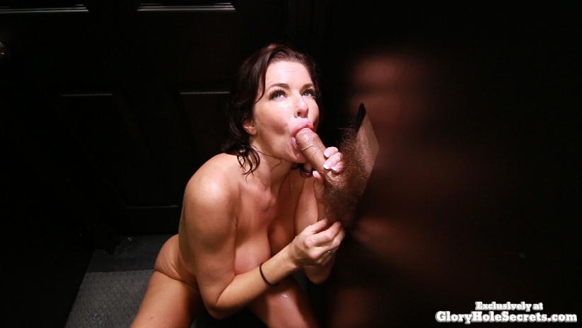 321 video gloryhole